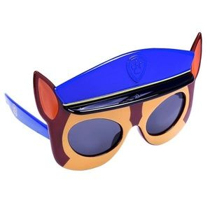 Other - Paw Patrol Chase Sunglasses